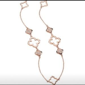 Park Lane Fiori necklace